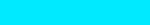 تولید محتوا سایت لوگو
